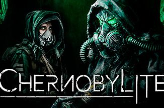 Chernobylite – A Guide on How to Play Difficulty Level in Game 1 - steamlists.com