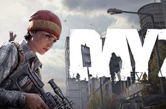 DayZ – Guide on How to Find Best Modded Servers in Dayz 1 - steamlists.com
