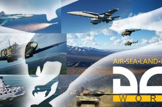 DCS World Steam Edition – How to Use Russian A2A Missiles + Russian Aircrafts Guide 1 - steamlists.com