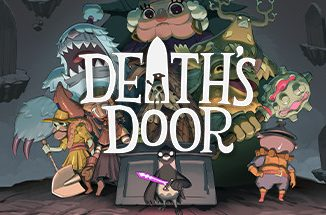 Death's Door – All Shiny or Glowing Objects Location Tips 1 - steamlists.com