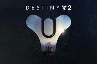 Destiny 2 – Free Codes for Emblems (JULY 2021) 8 - steamlists.com