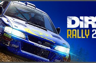 DiRT Rally 2.0 – Beginner's Guide and Gameplay Tips 1 - steamlists.com