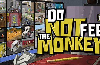 Do Not Feed the Monkeys – All Shock.tv Events + All Cages Info 1 - steamlists.com