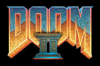 DOOM II: Hell on Earth – Difficulty Level Setup for Single Player 1 - steamlists.com
