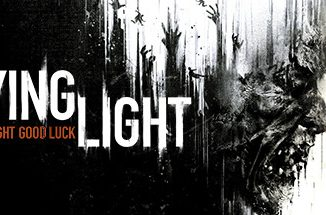 Dying Light -Tips How to Survive in The City of Harran Guide 1 - steamlists.com
