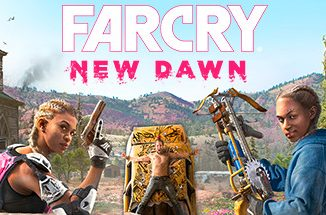 Far Cry New Dawn – Gameplay Tips – Loot – NPC Quest – Secrets Informations 1 - steamlists.com