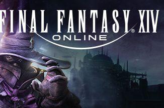FINAL FANTASY XIV Online – FREE Reward Code for New Players 1 - steamlists.com