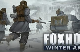 Foxhole – How to Get 100+ RMATS + Components MineFoxhole – How to Get 100+ RMATS + Components Mine 1 - steamlists.com