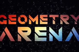 Geometry Arena – All List of Store Upgrades Guide 1 - steamlists.com