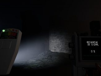 Ghost Hunters Corp – Basic Gameplay Information for Beginners 1 - steamlists.com