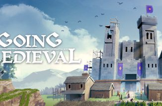 Going Medieval – How to Defend Base from the Enemy 1 - steamlists.com