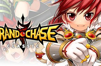 GrandChase – Steps on How to Obtain Gears in Game 1 - steamlists.com