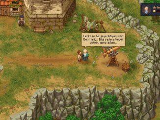 Graveyard Keeper – Complete Achievements Guide + DLCs Walkthrough 1 - steamlists.com