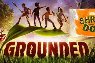 Grounded – Full Achievement Guide in Grounded 1 - steamlists.com