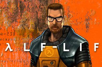 Half-Life – Gameplay Guide and Spoilers ALERT! 1 - steamlists.com