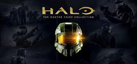 Halo: The Master Chief Collection – Fix for Battlepass Problem Not Working 1 - steamlists.com
