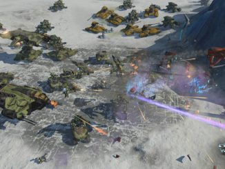 Halo Wars: Definitive Edition – Hardcore Mod Guide and Tips in 2021 1 - steamlists.com