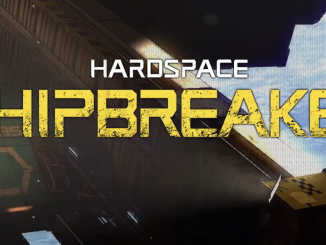 Hardspace: Shipbreaker – Game Problem Guide – Bugs Fixes – Difficulties – Crashes 1 - steamlists.com