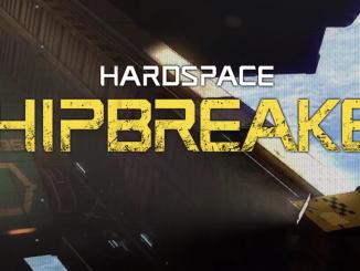 Hardspace: Shipbreaker – The Cockpits of the Ships Guide 1 - steamlists.com