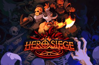 Hero Siege – All Relics in Game [2021] 10 - steamlists.com