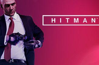 HITMAN™ 2 – Game Launcher Crash Fix for Razer Chroma 1 - steamlists.com