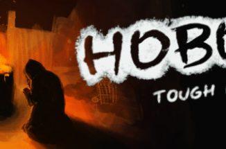 Hobo: Tough Life – 100% Achievements Guide – Urban Explorer 3 - steamlists.com