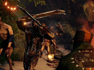 Killing Floor 2 – How to Defeat Matriarch Guide 1 - steamlists.com
