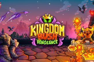 Kingdom Rush Vengeance – Complete Achievements Guide in 2021 1 - steamlists.com