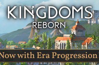 Kingdoms Reborn – Best Spot Location to Build Base Guide 1 - steamlists.com