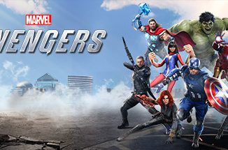 Marvel's Avengers – Locations for All Loots in Game [2021] 1 - steamlists.com