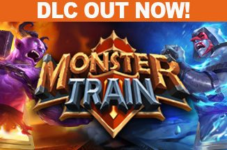 Monster Train – Combat Guide + How to Reach covenant 25 1 - steamlists.com