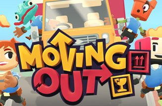 Moving Out – Achievements Unlocked in Paradise DLC in 2021 1 - steamlists.com