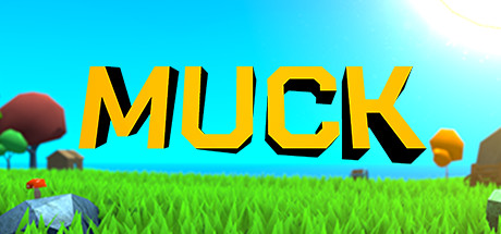 Muck – Best Seed for Resources + Loot in Muck (July 2021) 1 - steamlists.com