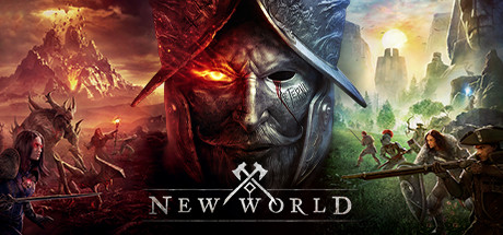 New World – Bad Credential Error Fix Guide 2 - steamlists.com