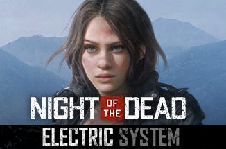 Night of the Dead – All Power Explanation Guide 1 - steamlists.com
