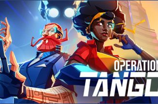 Operation Tango – Complete Achievements Guide + Tips and Tricks 1 - steamlists.com