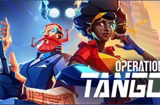 Operation Tango – Easy Achievements Tips 1 - steamlists.com