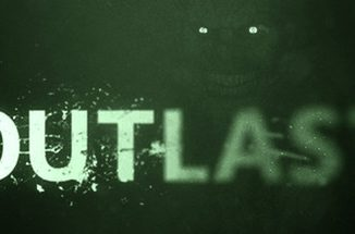 Outlast – General Tips for any Difficulty 1 - steamlists.com
