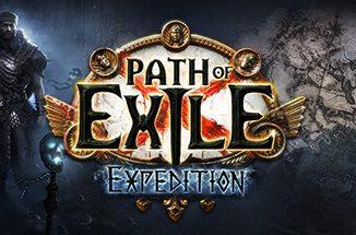 Path of Exile – Stash Tab Explained! 1 - steamlists.com