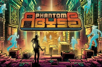 Phantom Abyss – How to Find Lost Items in a Temple Guide 1 - steamlists.com