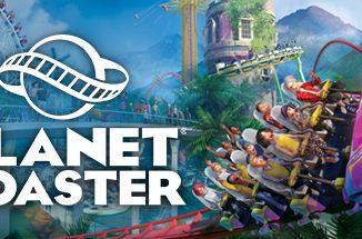 Planet Coaster – Best Ride Set Up – Gameplay tips [2021] 1 - steamlists.com