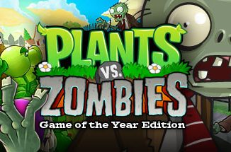 Plants vs. Zombies: Game of the Year – Easy Guide 1 - steamlists.com