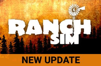 Ranch Simulator – Building and Furniture Materials Cost in Game Information 1 - steamlists.com