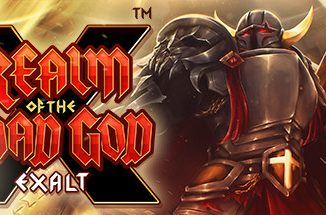 Realm of the Mad God Exalt – Basic Guide for Beginners – Rushing Halls – 2021 1 - steamlists.com