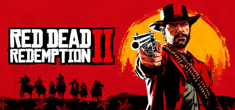 Red Dead Redemption 2 – Collecting Three Tarot Card in New Hanover 1 - steamlists.com