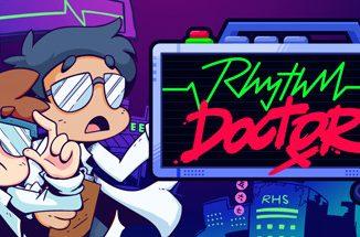 Rhythm Doctor – Basic Tutorial How to Play the Game 1 - steamlists.com