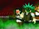 Roblox – Anarchy Reborn Codes (July 2021) 1 - steamlists.com