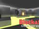 Roblox – Blockate Codes (July 2021) 1 - steamlists.com