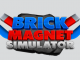 Roblox – Brick Magnet Simulator Codes (July 2021) 2 - steamlists.com