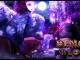 Roblox – Demon Blox Codes (July 2021) 2 - steamlists.com